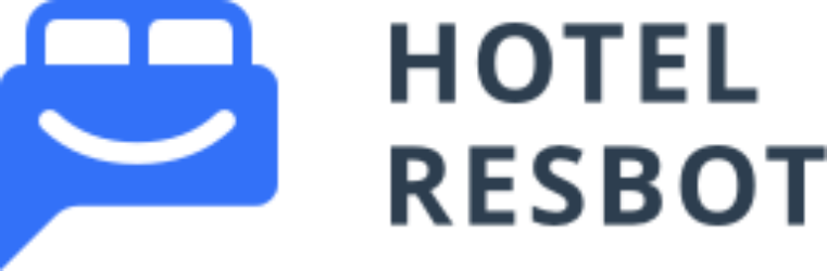 Hotel Res Bot